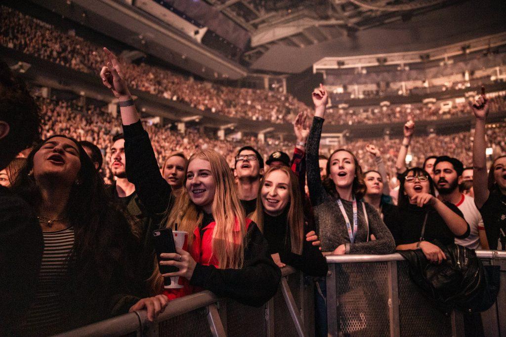 music-fans-brand-marketing