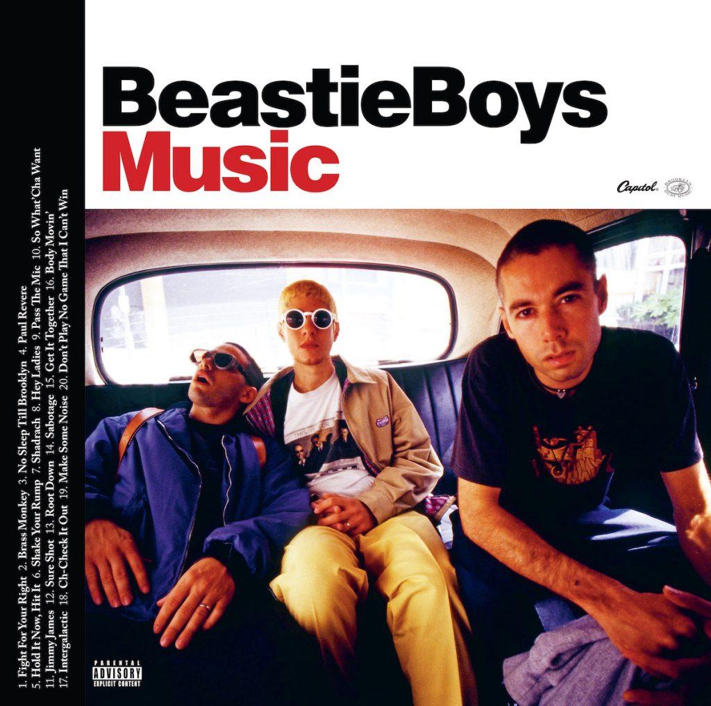 Beastie-Boys-Music