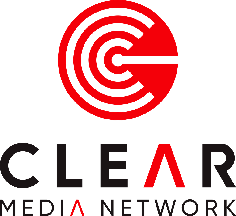 Clear-Media-Network