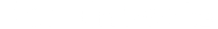 Darwinbeats-logo