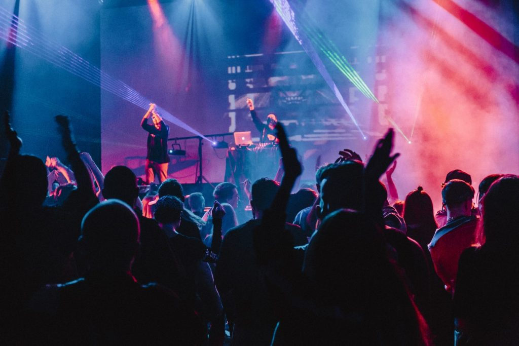 Global-music-specialty-lighting-industry-report