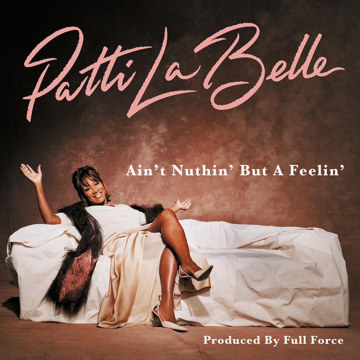 Patti-LaBelle-Aint-Nuthin-But-A-Feelin-DIGITAL-EP