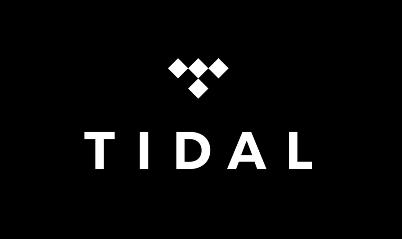 TIDAL-partnership-MTN-Nigeria