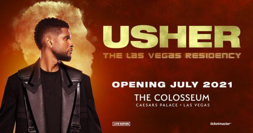 Usher-Las-Vegas-Residency
