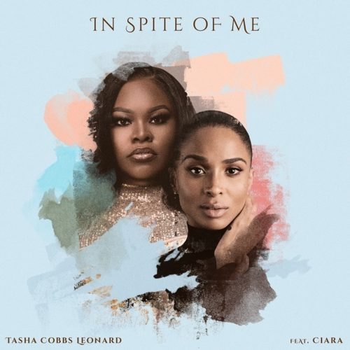 In-Spite-of-Me-Single-Cover-Art