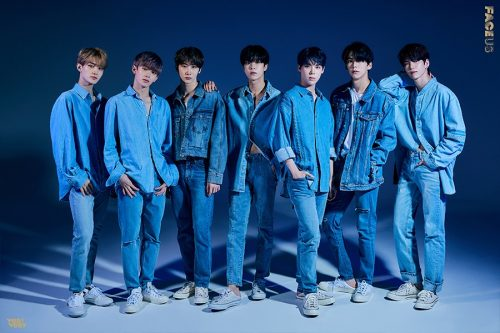 VERIVERY-interview-darwinbeats