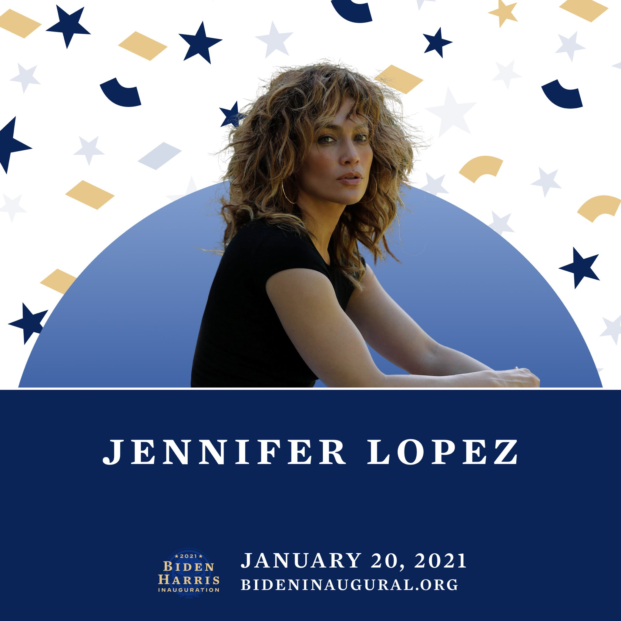 Jennifer-Lopez-Biden-Inauguration-Jan-20