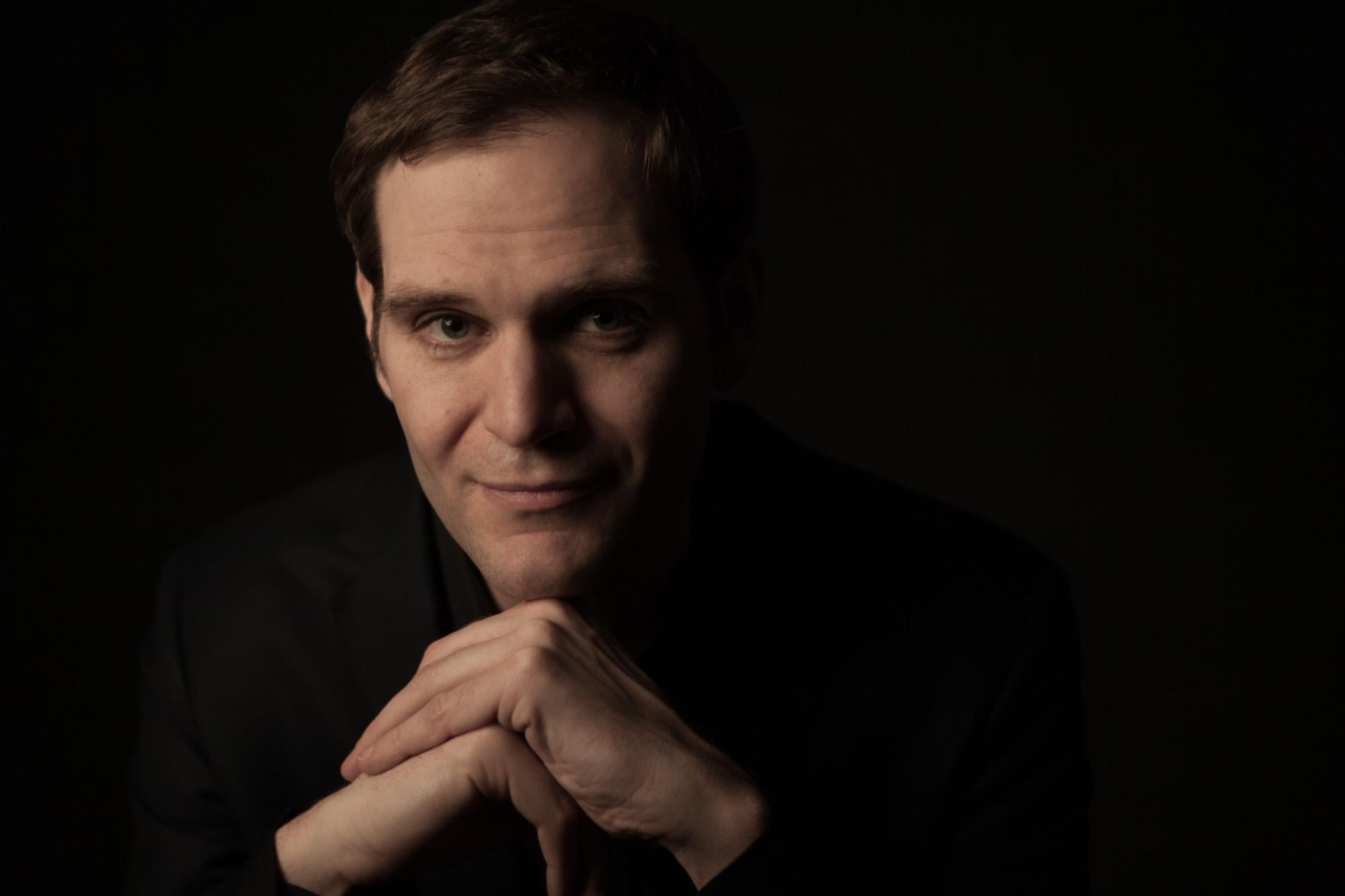 Composer-Thomas-Parisch