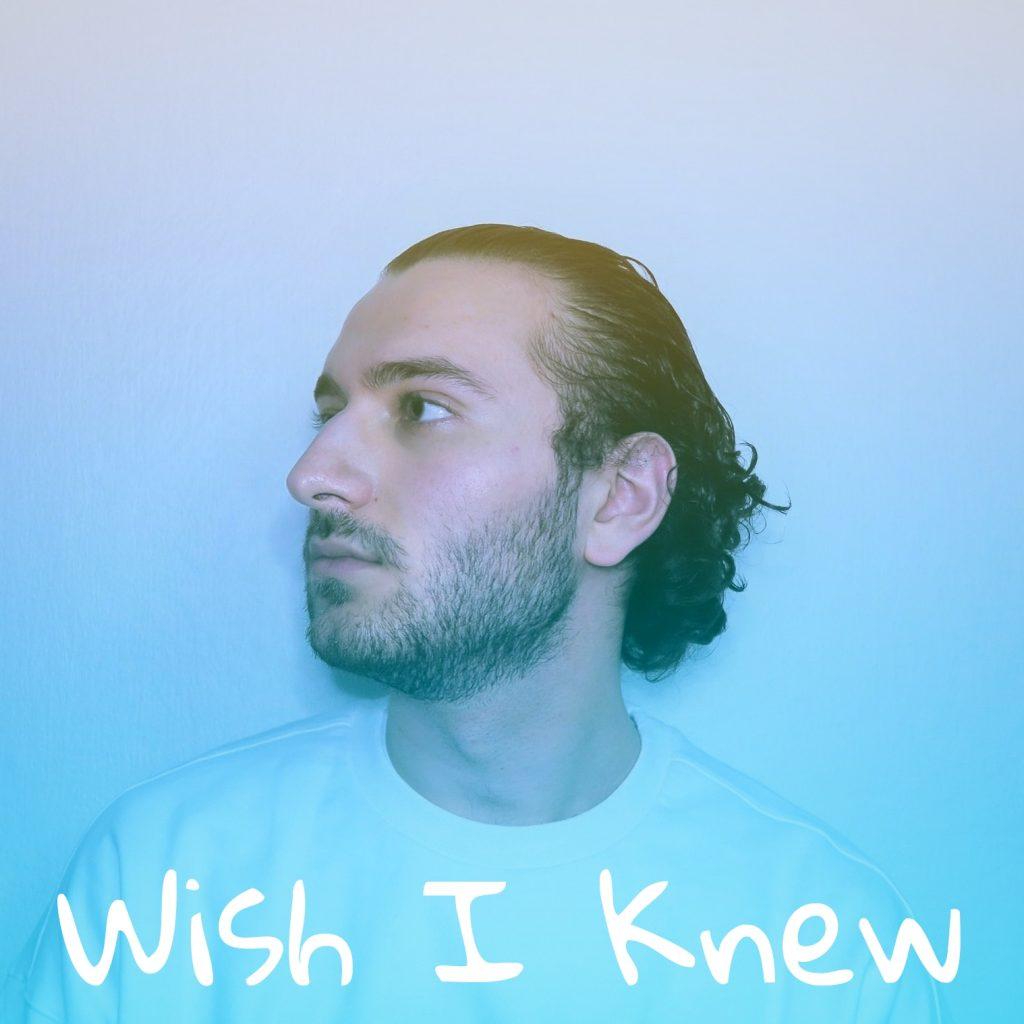 Splaze-Wish-I-Knew-Single-Release