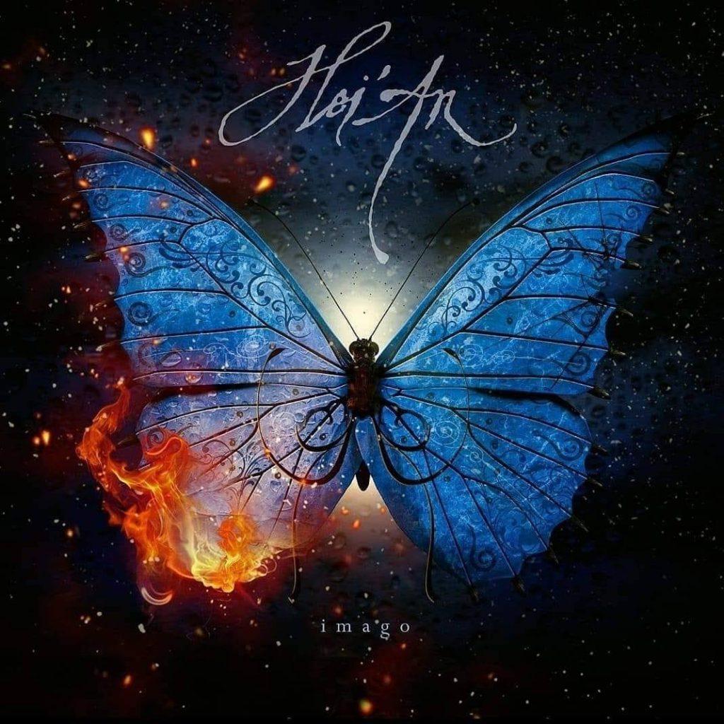 HeiAn-album-pre-production-Imago-2022