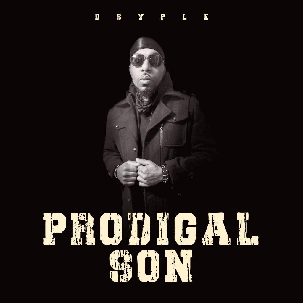 Dsyple-Prodigal-Son
