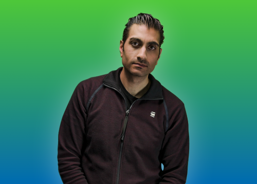 Neerav-Vadera-G7FX-trading-for-music-industry-execs