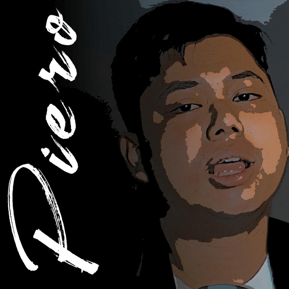 Piero-album-cover